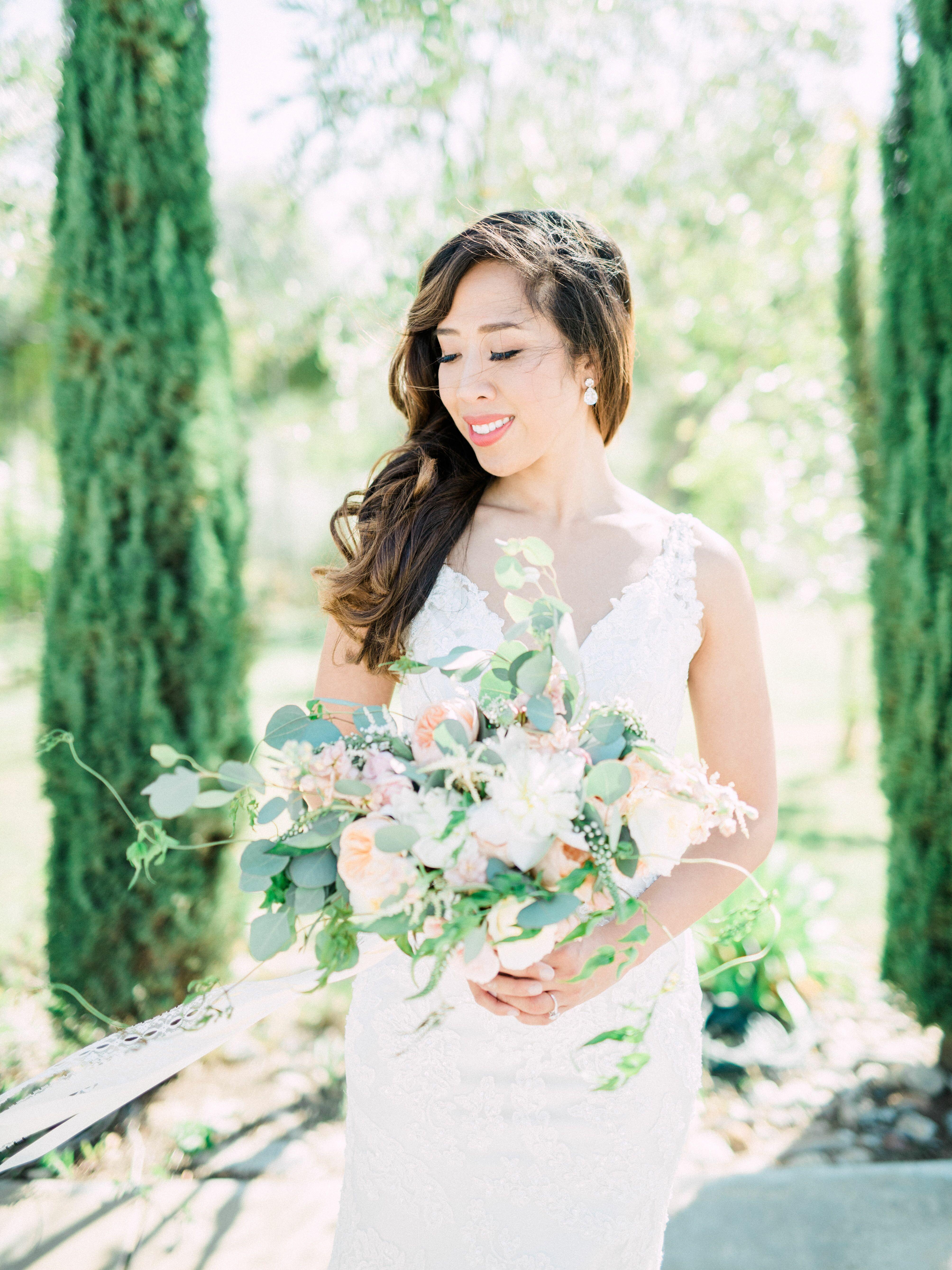 Victoria Toda Beauty
