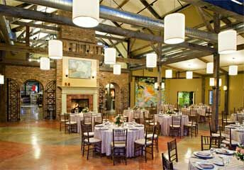 Conroy catering at laurita winery new egypt nj junglespirit Images