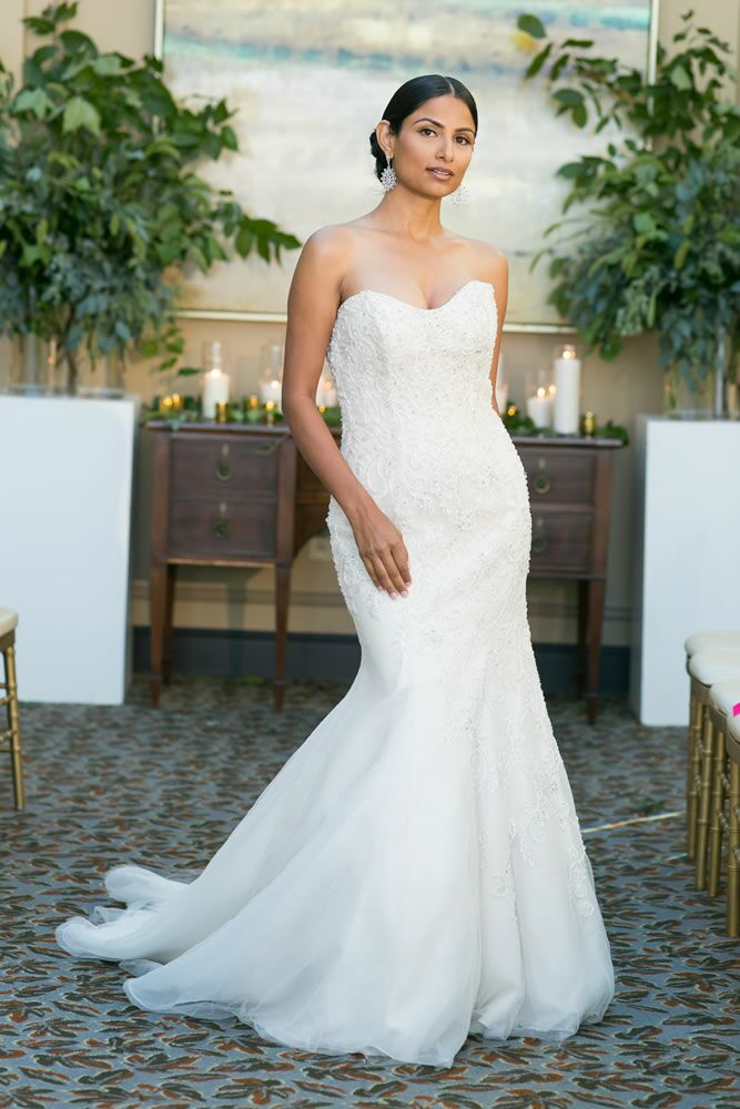 Discount Wedding Dresses Atlanta. Winnie Couture Wedding Dresses ...