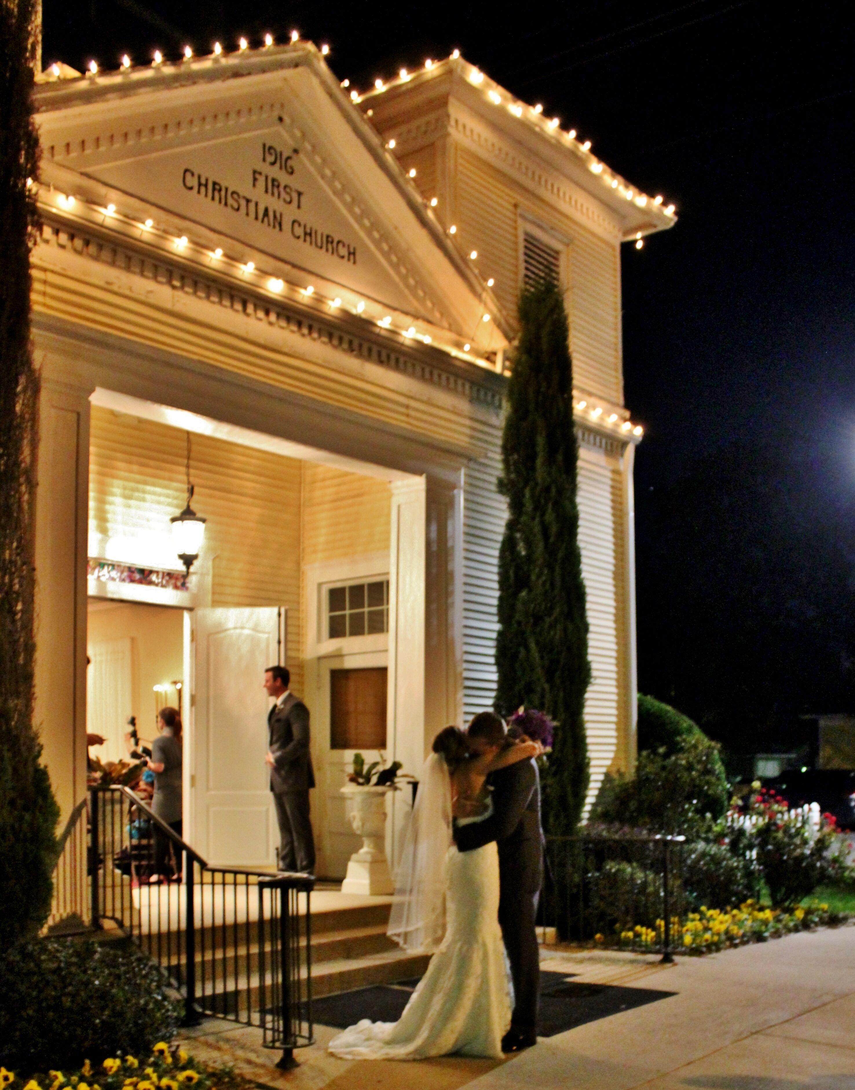 rockwall wedding chapel rockwall tx