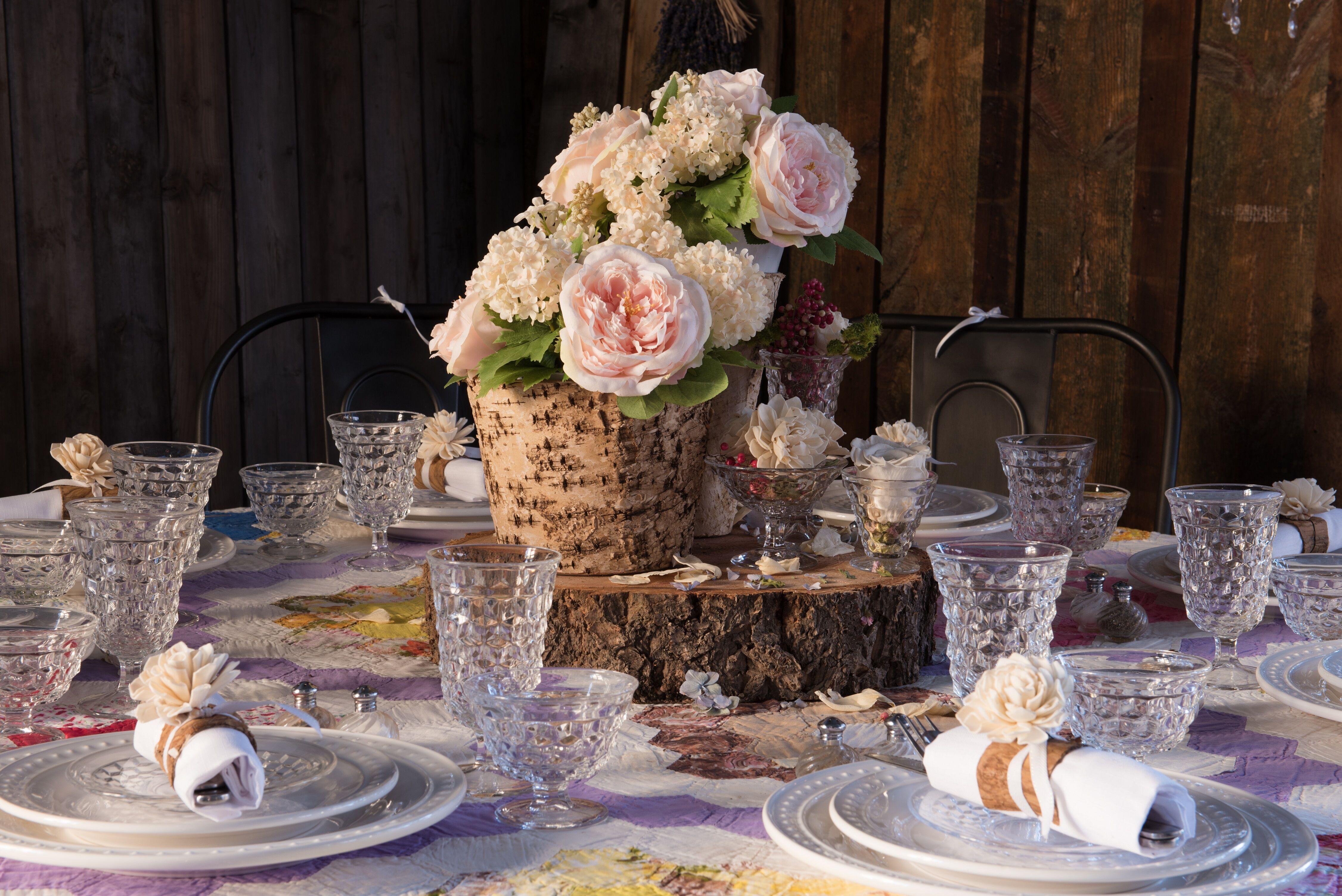Rosauers wedding cakes