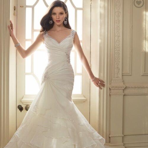 Bridal Elegance - Colorado Springs, CO