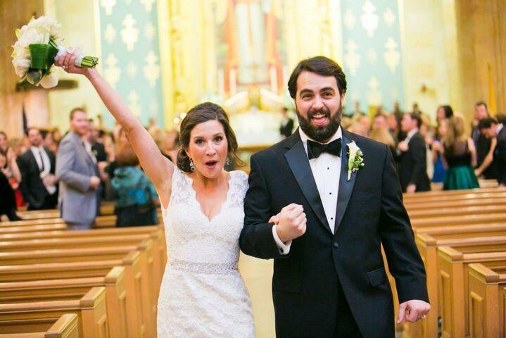 Stanley korshak bridal dallas tx for 18 8 salon dallas