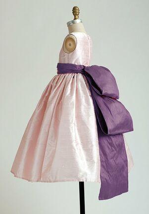 Elizabeth St. John Children Brigitte Flower Girl Dress