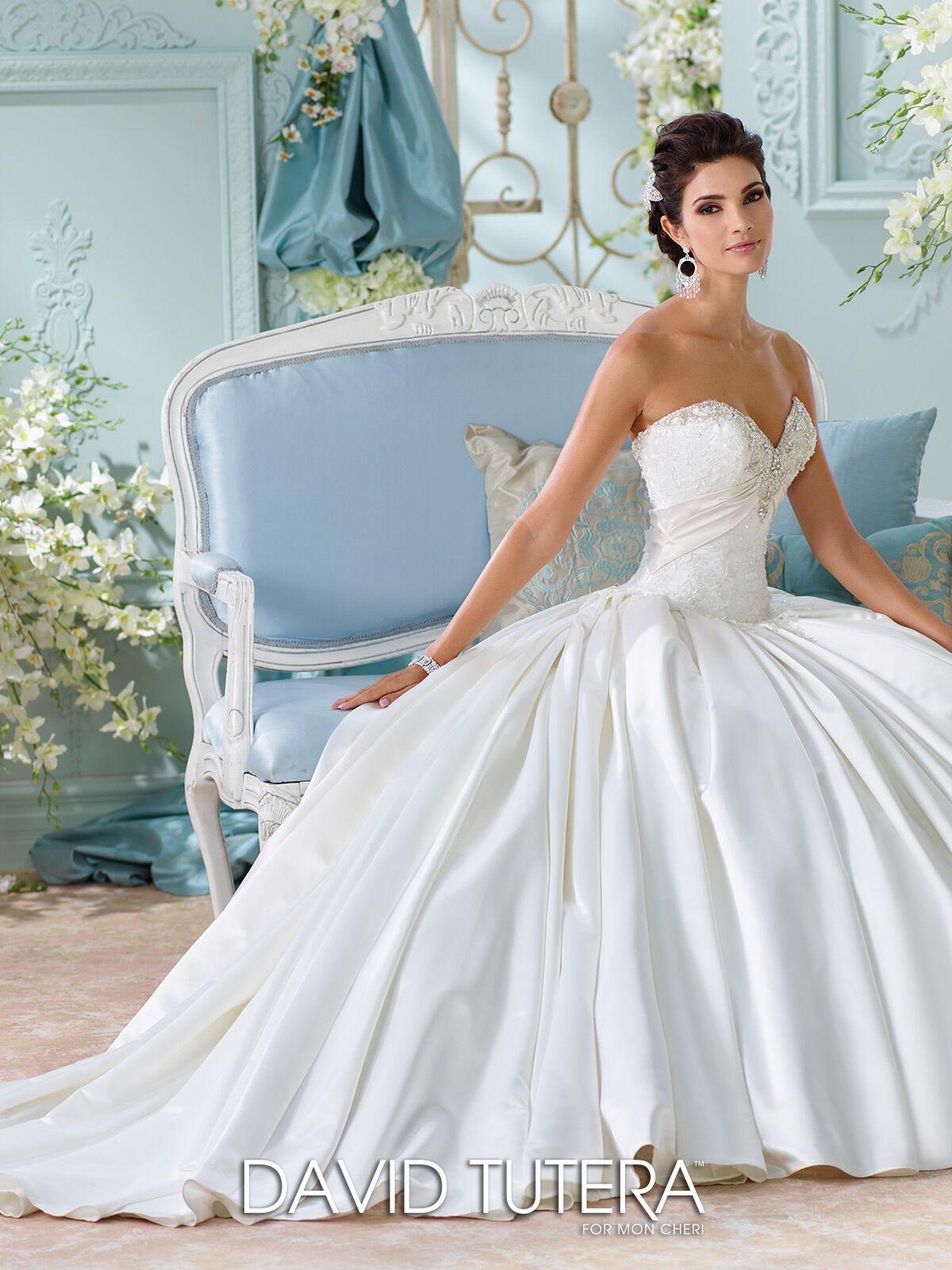 The Perfect Dress - Princeton, NJ