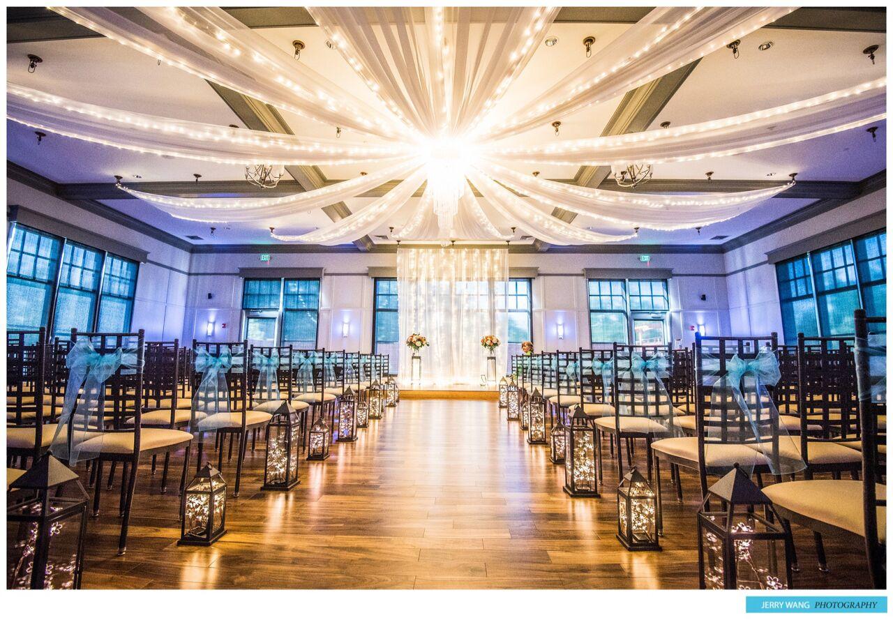 Noah 39 s event venue overland park overland park ks for Wedding venues in overland park ks