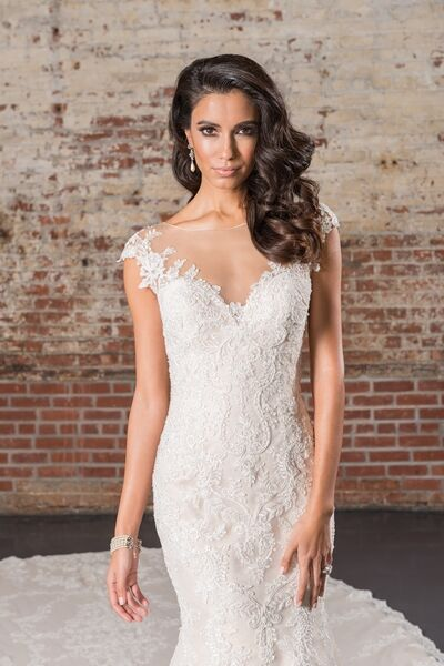 Wedding Dress Rental Provo Utah