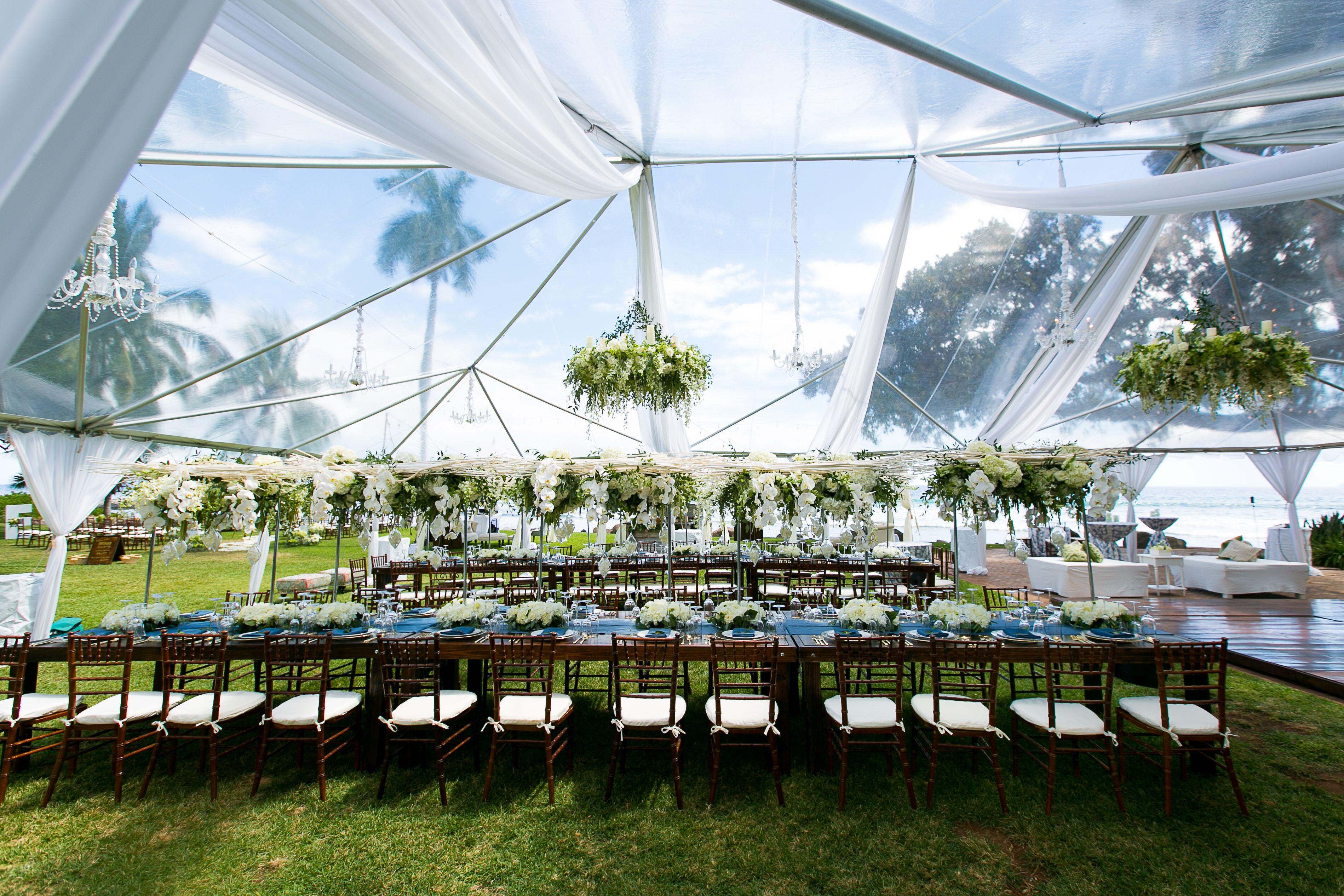 Hawaii weddings by tori rogers llc kihei hi junglespirit Image collections