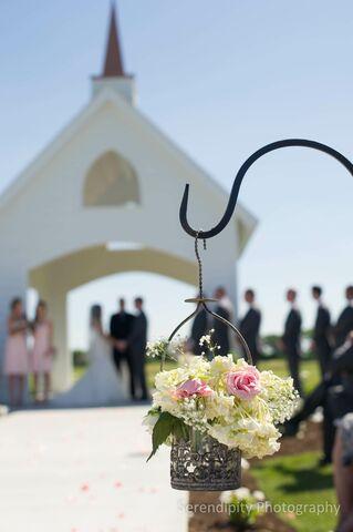 Unique Wedding Gifts Ottawa : The Legacy Golf Club & Banquet FacilityOttawa Lake, MI