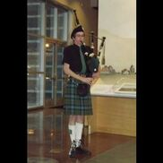 Albuquerque, NM Bagpipes | NM-Bagpiper