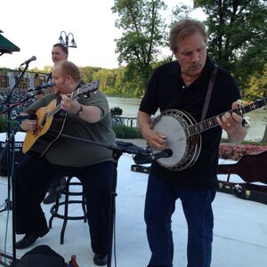Ellicott City, MD Classic Rock Band | BANDS & MUSICIANS by Paradise Events