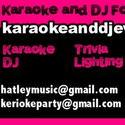 Bradenton, FL Karaoke DJ | Karaoke and DJ For All Events