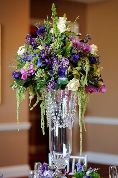Shamrock Garden Florist