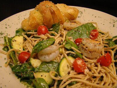 ilario's Italian Cuisine