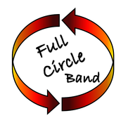 Burlington, VT Classic Rock Band | Full Circle Band