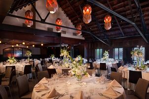 Wedding reception venues in st louis mo the knot cheshire junglespirit Images