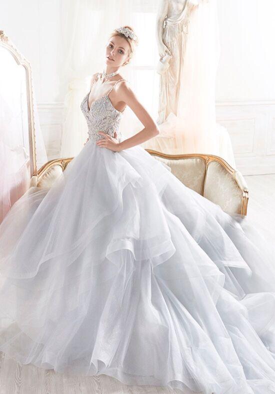 wedding dresses for 2018