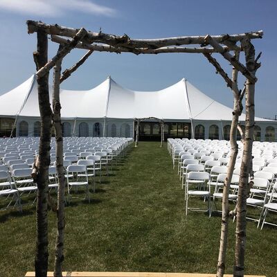 Lefty's Tent & Party Rental