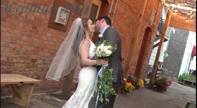 Wedding Day LLC