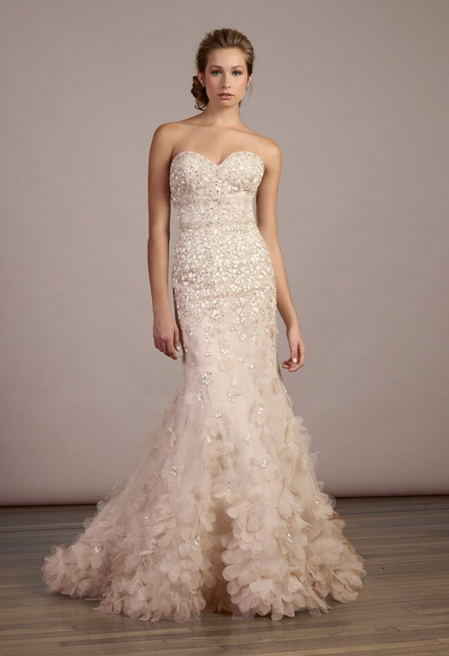 Liancarlo Spring 2015   The Knot Blog