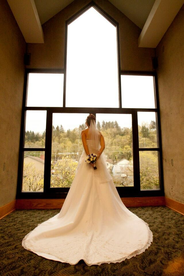 The Tumwater Room | Reception Venues - Oregon City, OR