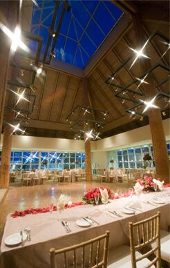 Bay Club Redwood Shores   Reception Venues - Redwood City, CA