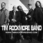 Asbury Park, NJ Cover Band | Tim Rockmore Band