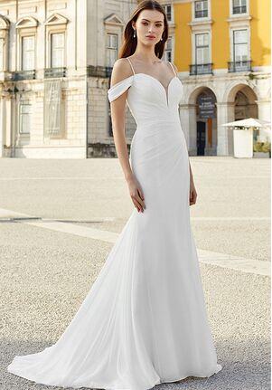 Adore by Justin Alexander 11152 Wedding Dress