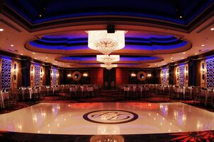 Wedding reception venues in los angeles ca the knot dream palace banquet hall junglespirit Image collections