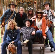 Mount Vernon, WA Country Band | Pacific Twang