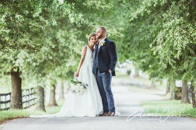 Simply Weddings Nashville