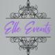 Elle Events - Event/Wedding Planner