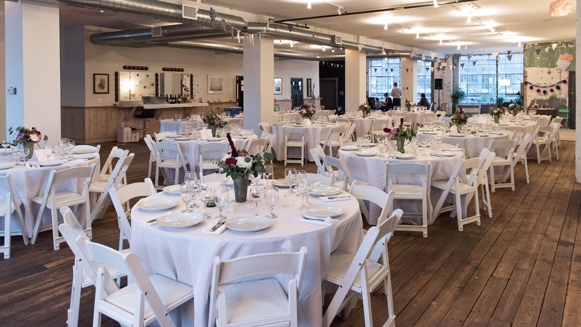 Wedding Venues In Bronx Ny The Knot