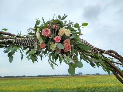Pretty Petals Weddings