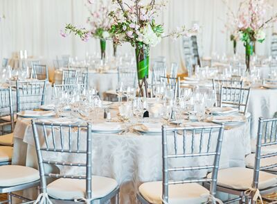 Restaurant Wedding Venues In New Rochelle Ny The Knot