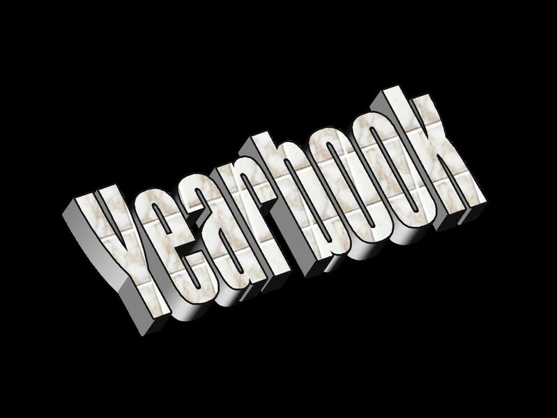 Yearbook - Cover Band - Brunswick, OH