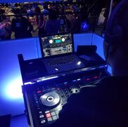 Norwalk, CT DJ | Wild-Style Entertainment