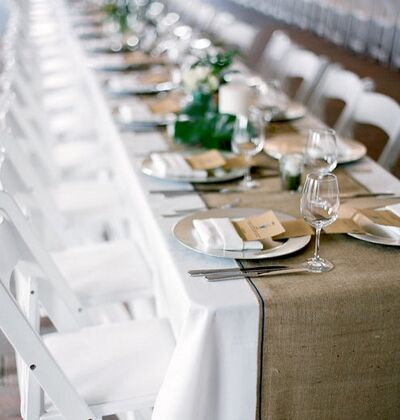 AEL Wedding and Event Planning