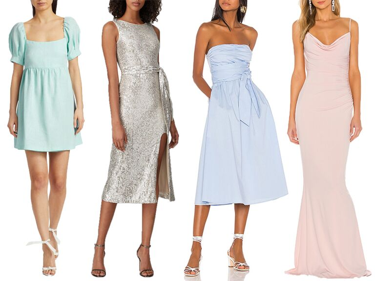 Revolve Wedding Guest Dresses 62 Off Associatesstaffing Com These fall wedding guest dresses will have you looking hot, even when the weather starts to cool down. associates staffing
