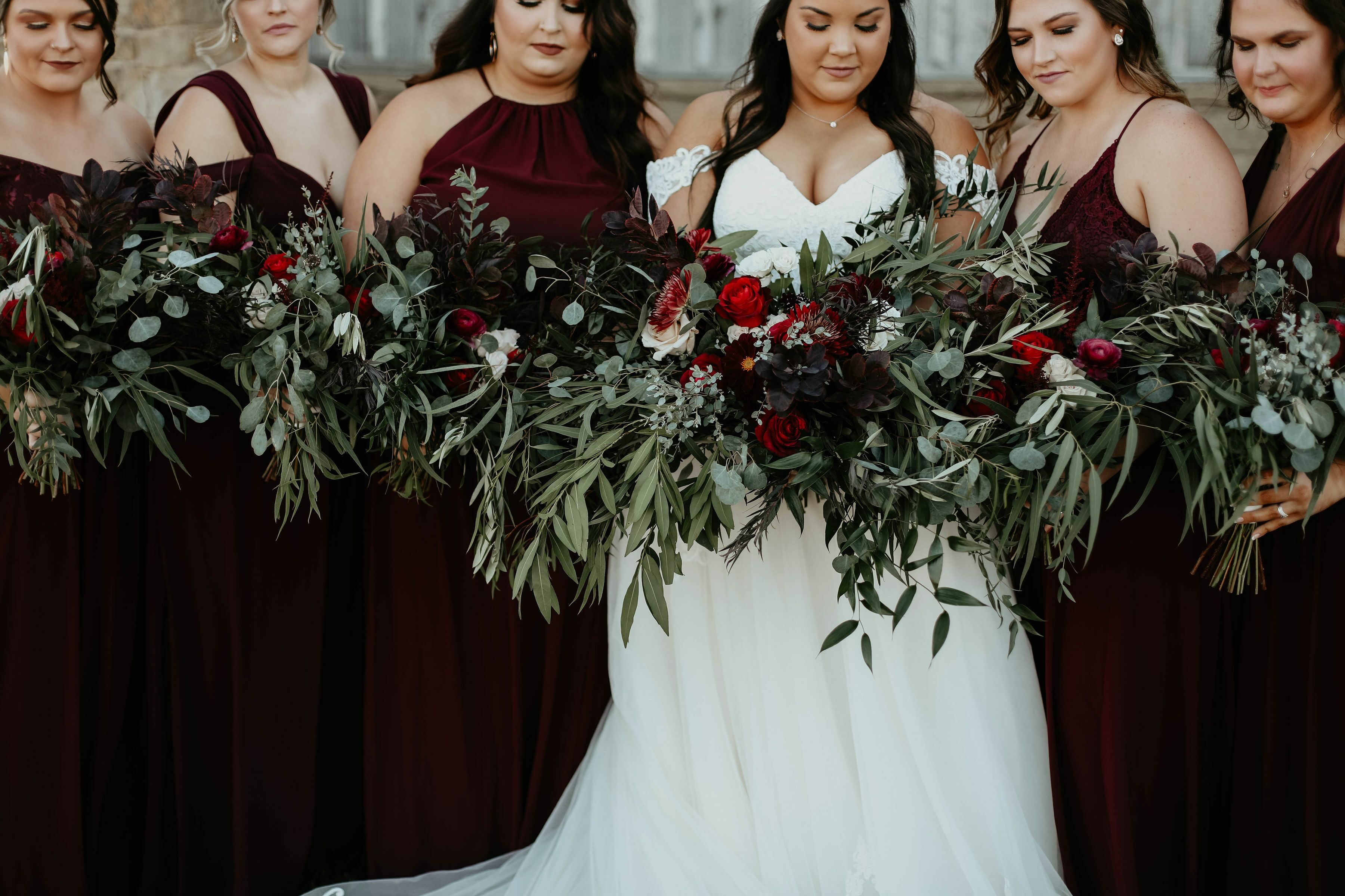 Dress Gallery   Bridal Salons   The Knot