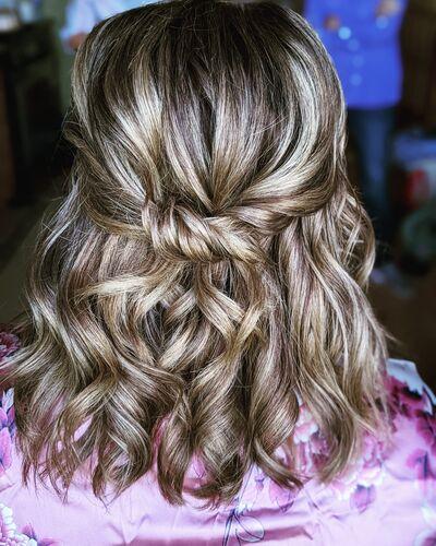 Styles by Lauren