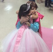 Dallas, TX Costumed Character | Parties 2U Princess party,Ponies,Characters & more