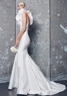 Legends Romona Keveza L8152 Mermaid Wedding Dress