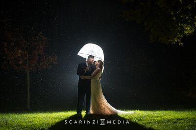 Scarinzi Media