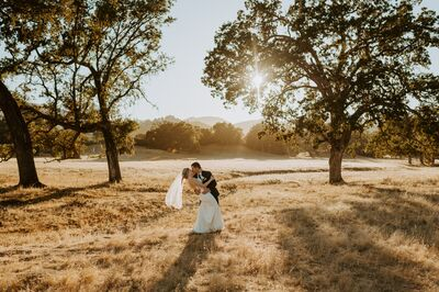 Alyssa Ruby Photography