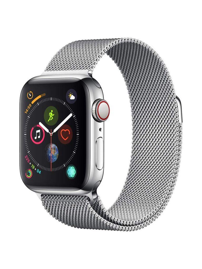Apple watch 15-year anniversary gift
