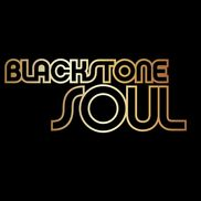 Worcester, MA R&B Band | Blackstone Soul