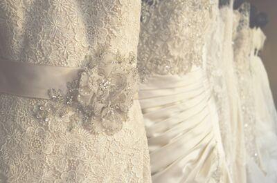 Edith's Bridal and Tuxedos