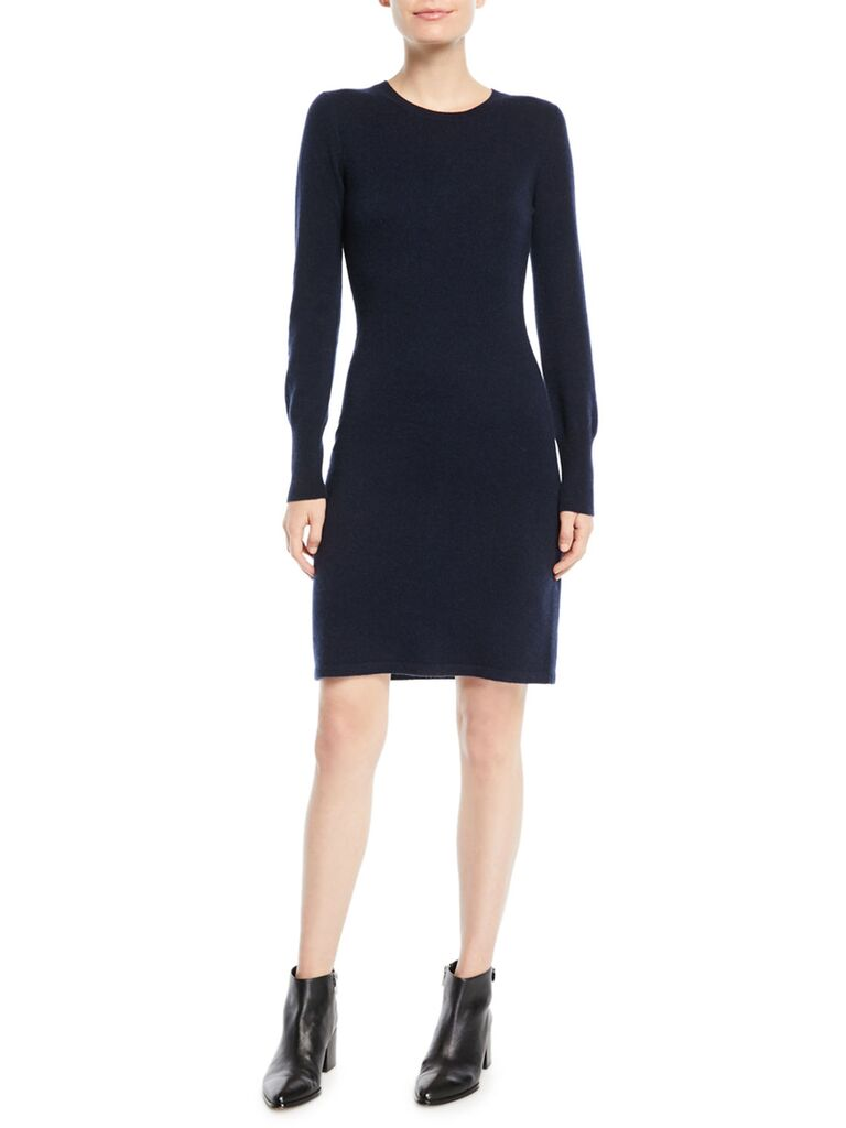 96f1621d2e What to Wear to a Fall 2018 Wedding  65 Dresses for Guests