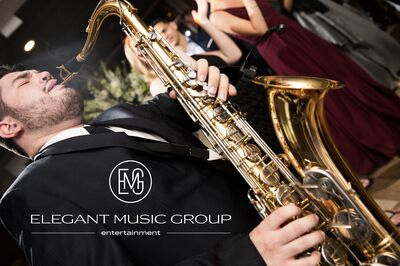 Elegant Music Group